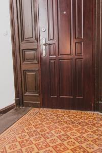 Loretanska Apartments, Апартаменты  Краков - big - 67