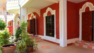Thai Property Care,Thai Property Care