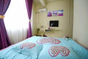 Yangshuo Jiayilong Homestay