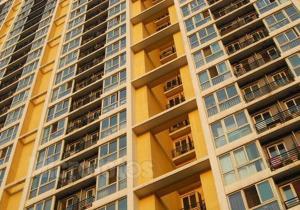 Panda Shangya Aparthotel