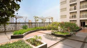 Jakarta Residence at Thamrin City