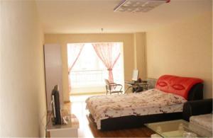 Lanzhou Hong Xin Serviced Apartment Sunshin Yaju