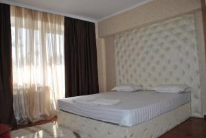 Отель Kargaly - фото 6
