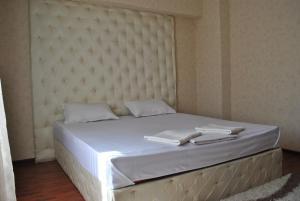Отель Kargaly - фото 7