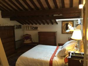 Attico Padova Centro, Appartamenti  Padova - big - 11