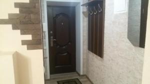 Апартаменты на Богдана Хмельницкого 31 - фото 13
