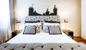 Apartment Maggio 14
