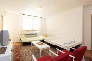 Apartment Bob - фото 3