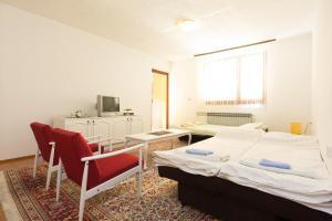 Apartment Bob - фото 5