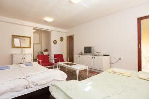 Apartment Bob - фото 6
