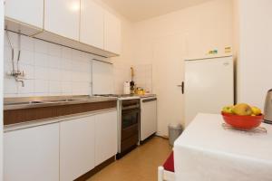 Apartment Bob - фото 11