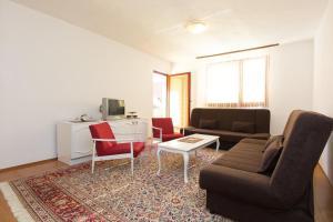 Apartment Bob - фото 4