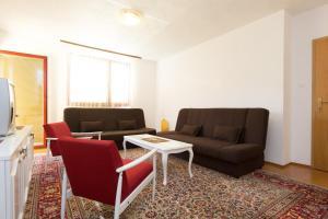 Apartment Bob
