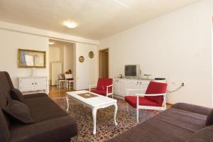 Apartment Bob - фото 7