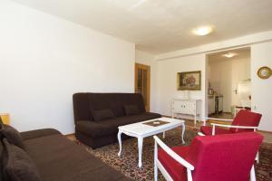 Apartment Bob - фото 9