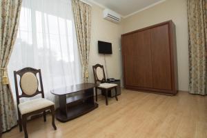 Mini Hotel at Sevastopolskaya Street, Penziony  Simferopoľ - big - 9