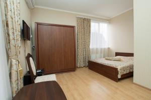 Mini Hotel at Sevastopolskaya Street, Penziony  Simferopoľ - big - 10