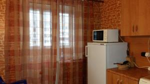 Апартаменты на Русиянова - фото 8