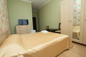 Mini Hotel at Sevastopolskaya Street, Penziony  Simferopoľ - big - 12