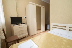 Mini Hotel at Sevastopolskaya Street, Penziony  Simferopoľ - big - 13
