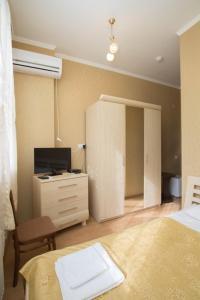 Mini Hotel at Sevastopolskaya Street, Penziony  Simferopoľ - big - 14