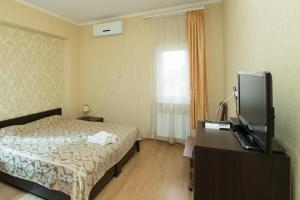 Mini Hotel at Sevastopolskaya Street, Penziony  Simferopoľ - big - 18