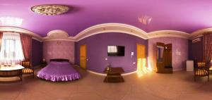 Оренбург - Alladin Hotel