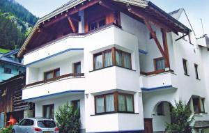 Apartment Paznaunweg II - Hotel - Ischgl