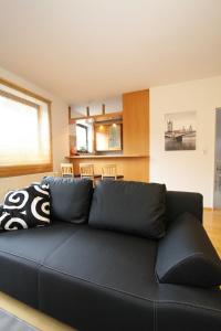 London Meets Berlin, Apartmanok  Berlin - big - 21