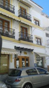 location appart Nerja Special in
