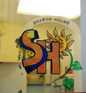샤론 하우스 (Sharon House)