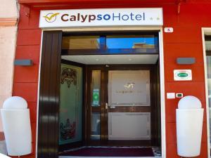 obrázek - Hotel Calypso