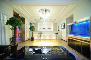Ruier New Concept Express Hotel