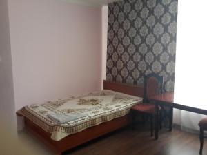 Апарт-отель Махамбета 114, Атырау