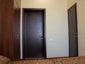 Hotel Spi Sladko Discount