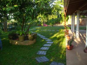 Мирисса - Mount View Villa Resort Mirissa