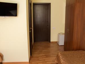 Review Hotel Spi Sladko