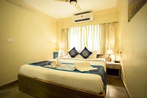 (OYO Rooms Pradhan Nagar)