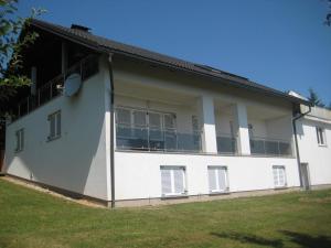 Apartment Ivka