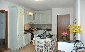 obrázek - Appartamento Ai Tigli