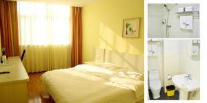 Yueliangwan Hotel