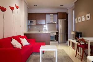 Suncity flat Mitjana