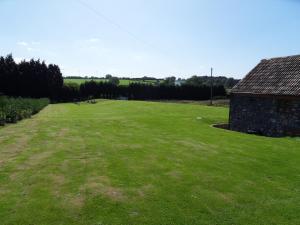 Old Farm, Case di campagna  Redhill - big - 29