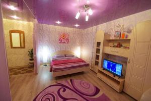 Апартаменты Гостиминск2