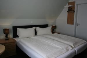 Hotel Haus Wittwer
