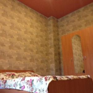 Apartment Mira 21