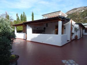 obrázek - Casa Arcada