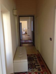 Appartamento Aprile, Ferienwohnungen  Florenz - big - 23