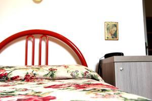 Casa per Ferie Regina Santo Rosario, Bed & Breakfast  Firenze - big - 9