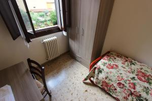 Casa per Ferie Regina Santo Rosario, Bed & Breakfast  Firenze - big - 10